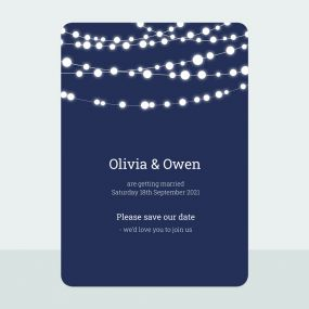 festoon-lights-save-date-cards