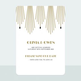 gatsby-save-date-cards