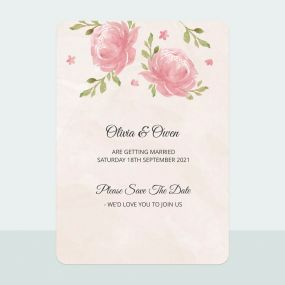 painted-peonies-save-date-cards