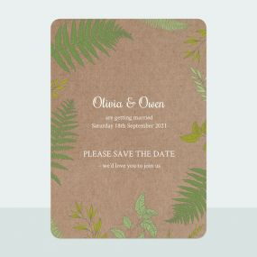 rustic-foliage-save-date-cards