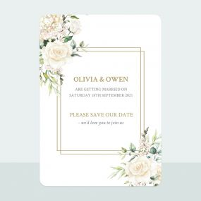 white-roses-save-date-cards