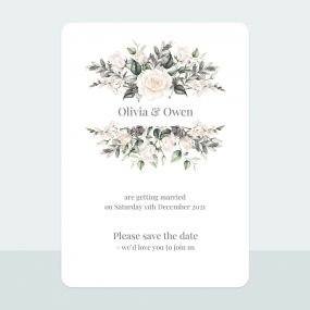 winter-bouquet-save-date-cards