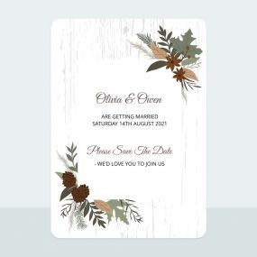 woodland-save-date-cards