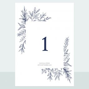 blossom-sketch-iridescent-table-name-number