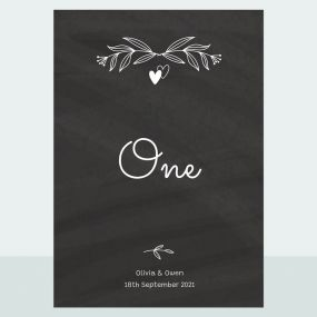 chalkboard-hearts-table-name-number