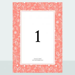 floral-lace-table-name-number