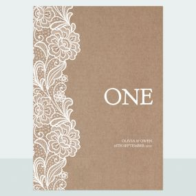 traditional-rustic-lace-table-name-number