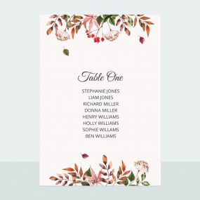 autumn-leaves-table-plan-cards