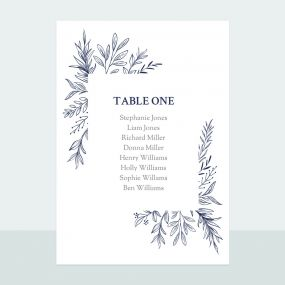 blossom-sketch-iridescent-table-plan-cards