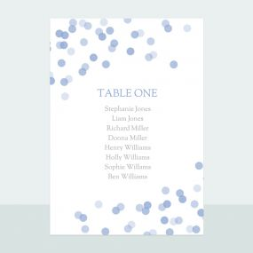 confetti-sprinkle-table-plan-cards