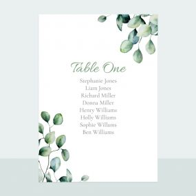 eucalyptus-table-plan-cards