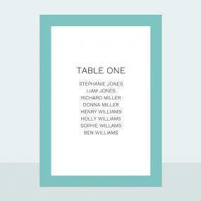 simple-border-table-plan-cards