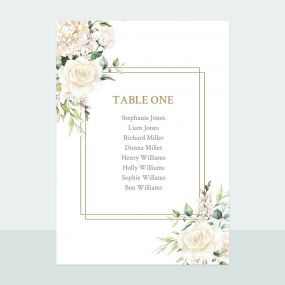 white-roses-table-plan-cards
