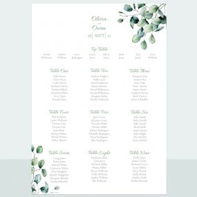 eucalyptus-table-plan-portrait