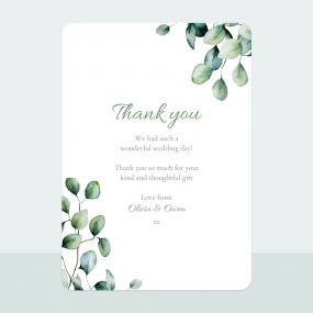 eucalyptus-thank-you-card