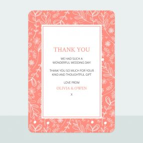 floral-lace-thank-you-card