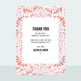 indian-summer-thank-you-card