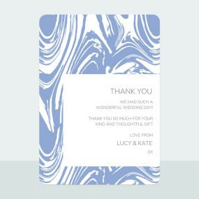 marble-swirl-thank-you-card