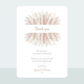 pampus-thank-you-card