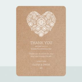 rustic-lace-heart-thank-you-card