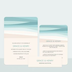 abstract-beach-wedding-invitation-rsvp-suite