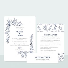blossom-sketch-iridescent-wedding-invitation-information-suite