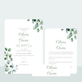 eucalyptus-wedding-invitation-rsvp-suite