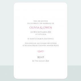 formal-typography-wedding-invitation