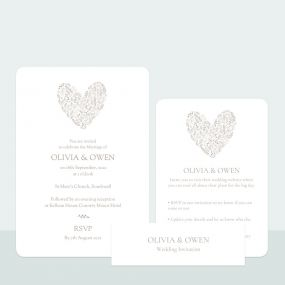leaf-heart-wedding-invitation-rsvp-suite