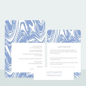 marble-swirl-wedding-invitation-rsvp-suite