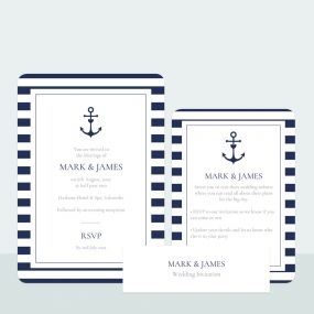nautical-anchor-wedding-invitation-rsvp-suite