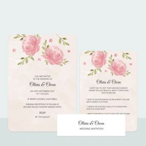 painted-peonies-wedding-invitation-information-suite