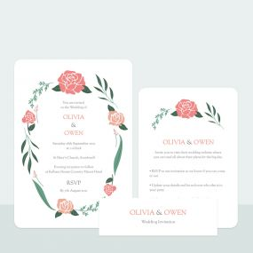 rose-border-wedding-invitation-rsvp-suite
