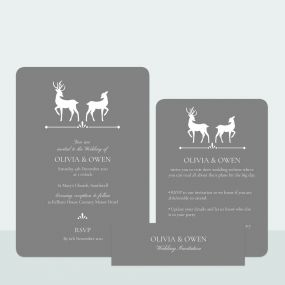 winter-reindeer-wedding-invitation-information-suite