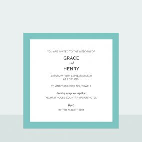simple-border-wedding-invitation