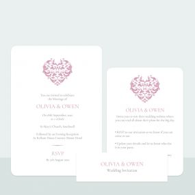 baroque-heart-wedding-invitation-rsvp-suite