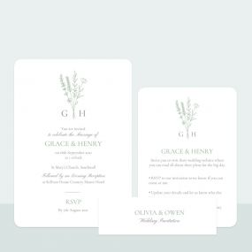 wildflower-monogram-wedding-invitation-rsvp-suite